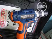 12V Cordless Drill   Electrical Tools for sale in Lagos State, Lagos Island