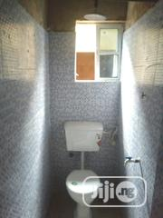 New 2 Bedroom Flat at Aborisade St, Lawanson, Surulere | Houses & Apartments For Rent for sale in Lagos State, Surulere