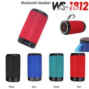 Bluetooth Music Players | Accessories for Mobile Phones & Tablets for sale in Ogun State, Ijebu Ode