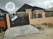 Clean 3 Bedroom Bungalow + BQ At Abraham Adesanya Ajah For Sale. | Houses & Apartments For Sale for sale in Lagos State, Ajah