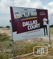Plots of Land for Sale at Dallas Courts Ibeju Lekki | Land & Plots For Sale for sale in Lagos State, Lagos Island