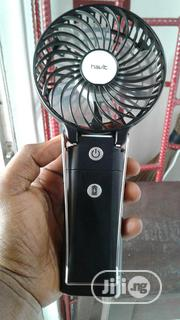 Havic Combo Fan And Power Bank | Accessories for Mobile Phones & Tablets for sale in Lagos State, Ikeja
