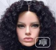 Titis Weavon Wigs | Hair Beauty for sale in Lagos State, Surulere