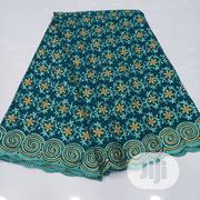 Sample Voile Lace | Clothing Accessories for sale in Lagos State, Lagos Island