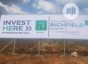 Plots Of Land For Sale At Richfield Estate Ibeju Lekki | Land & Plots For Sale for sale in Lagos State, Lagos Island