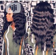 Titis_weavon_wigs | Hair Beauty for sale in Lagos State, Surulere