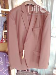 Tre Fratelli Turkey Suit | Clothing for sale in Abuja (FCT) State, Bwari