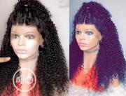 Titis_weavon_wigs   Hair Beauty for sale in Lagos State, Surulere