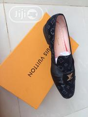 Men's New Louis Vuitton Italian Shoe | Shoes for sale in Lagos State, Ikeja
