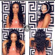 Titis Weavon Wigs   Hair Beauty for sale in Lagos State, Surulere