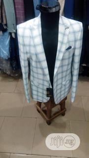 Quality Blazers | Clothing for sale in Lagos State, Lagos Island
