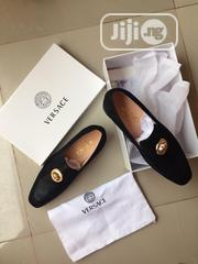 New Men's Versace Italian Shoe | Shoes for sale in Lagos State, Ikeja