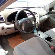 Toyota Camry 2010 Blue | Cars for sale in Abuja (FCT) State, Gaduwa