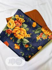 Perfect Fabrics By Kay | Clothing for sale in Rivers State, Obio-Akpor