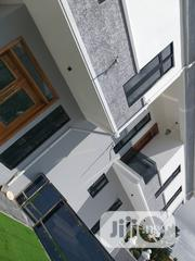 5 Bedroom Duplex With 3bq | Houses & Apartments For Sale for sale in Lagos State, Lekki Phase 1