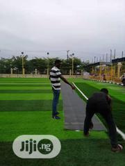 Artificial Turf Grass | Garden for sale in Abuja (FCT) State, Wuse