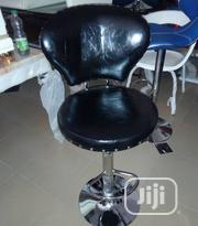 High Quality Barstool.   Furniture for sale in Lagos State, Lagos Mainland