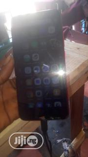 Tecno Camon 11 32 GB Red | Mobile Phones for sale in Oyo State, Ibadan South West