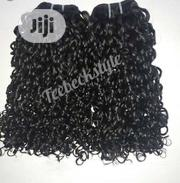 Pixie Curl | Hair Beauty for sale in Lagos State, Oshodi-Isolo