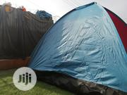 Rain-resistant Camping Tent | Camping Gear for sale in Lagos State, Ikeja