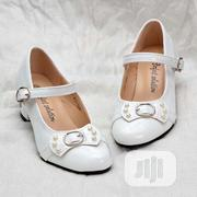 Lovely Girls Shoes | Children's Shoes for sale in Lagos State, Lagos Island