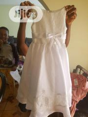 Beautiful USA Bonnie Jeans Ball Gowns,   Children's Clothing for sale in Abuja (FCT) State, Garki 1