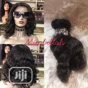 Virgin Hair | Hair Beauty for sale in Lagos State, Amuwo-Odofin