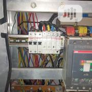 Electrical Technician Maintenance | Building & Trades Services for sale in Lagos State, Lagos Mainland