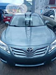 Toyota Camry 2010 Green | Cars for sale in Rivers State, Port-Harcourt
