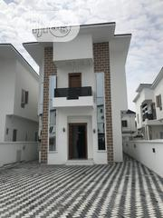 Quick Sale: 5 Bedroom Contemporary Semi Detached House | Houses & Apartments For Sale for sale in Lagos State, Lekki Phase 2