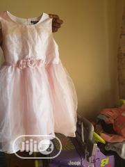 Made in US Ball Gowns for Pretty Angels | Children's Clothing for sale in Abuja (FCT) State, Garki 1