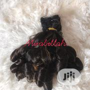Double Drawn Hair | Hair Beauty for sale in Lagos State, Amuwo-Odofin