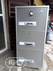 Imported Lock Drawer With Code Locker | Furniture for sale in Lagos State, Ikeja