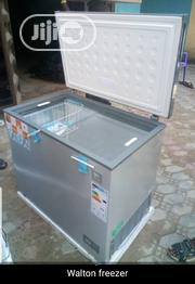 LG Chest Freezeer 300L | Kitchen Appliances for sale in Lagos State, Ojo