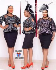 M& S City Clothing | Clothing for sale in Rivers State, Obio-Akpor