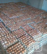 Jumbo Eggs For Sale | Meals & Drinks for sale in Ogun State, Obafemi-Owode
