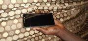 Tecno WX3 P 8 GB Silver | Mobile Phones for sale in Abuja (FCT) State, Kuje