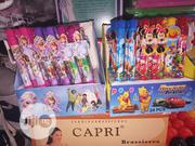 Childten Bubbles | Toys for sale in Lagos State, Amuwo-Odofin