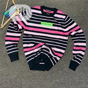 Quality Balenciaga Cardigans | Clothing for sale in Lagos State, Lagos Island