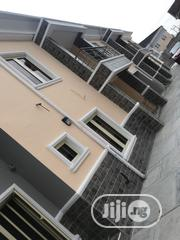 Newly Built 3 Bedroom Terrace Apartment With BQ | Houses & Apartments For Rent for sale in Lagos State, Lekki Phase 1