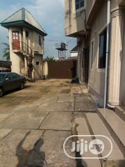 A 2 Bedroom Flat In Transformer Rumuodumaya For Rent | Houses & Apartments For Rent for sale in Rivers State, Obio-Akpor