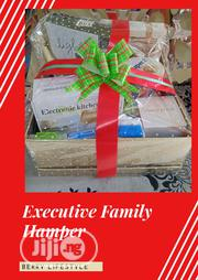 Executive Family Christmas Hamper | Home Accessories for sale in Lagos State, Surulere