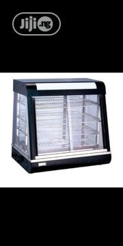 Snacks Warmer 4ft | Restaurant & Catering Equipment for sale in Lagos State, Ojo