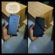 Tecno Camon CX 16 GB Gray | Mobile Phones for sale in Lagos State, Alimosho