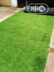 Artificial Grass Carpet For Sale | Green Grass | Landscaping & Gardening Services for sale in Lagos State, Ikeja