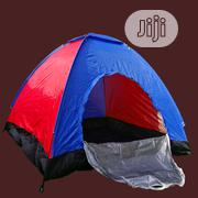 Durable & Weather-proof Camping Tent | Camping Gear for sale in Lagos State, Ikeja