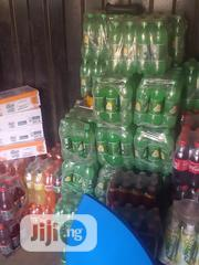 Drinks At Retail Prices | Meals & Drinks for sale in Oyo State, Ibadan South East