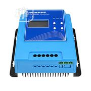 10/20/30/40A 12/24/48V MPPT Solar Charger Controller Automatic Identif | Solar Energy for sale in Lagos State, Ikeja