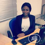 Customer Relations Manager CV | Customer Service CVs for sale in Lagos State, Lagos Mainland