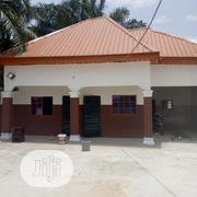 Rightmove Property | Commercial Property For Rent for sale in Imo State, Ngor-Okpala